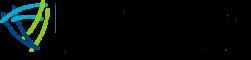 NelsonLabs logo
